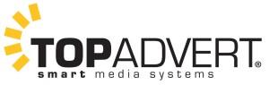 topadvert_logo